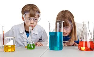 инструкция по технике безопасности в кабинете химии в школе - фото 10